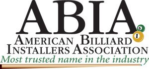 American Billiard Installers Association / Yuba City Pool Table Movers