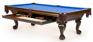 Yuba City Pool Table Movers