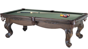 Yuba City Pool Table Movers, we provide pool table services and repairs.