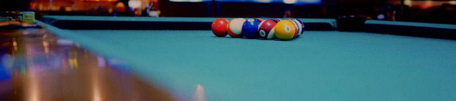 Yuba City Pool Table Cost to Move a Pool Table Featured