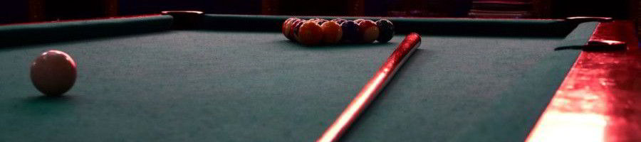 pool table room sizes in yuba city featured image