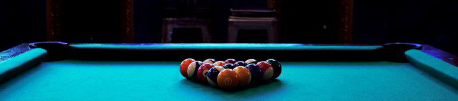 Yuba City Pool Table Specifications Featured