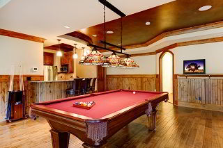 Yuba City Pool Table Moves Content img