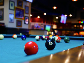 Yuba City Pool Table Specifications Content img